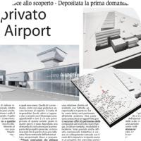 news-lugano-airport