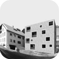 progetti-residenziale-chesa-carmen