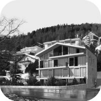progetti-residenziale-chesa-diana