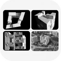 progetti-residenziale-complesso-residenziale